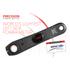 4iiii Precision 2.0 3D Power Meter - 105 5800 - Silver: Image 3
