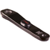 4iiii Precision 2.0 3D Power Meter - 105 5800 - Black: Image 1