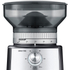 Sage by Heston Blumenthal BCG600BKS The Dose Control Pro Coffee Grinder - Black: Image 3