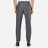 Carven Men's Elastic Waist Trousers - Gris Chine: Image 3
