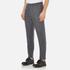 Carven Men's Elastic Waist Trousers - Gris Chine: Image 2