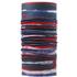Buff Original Tubular Headband - Flat Brush: Image 1