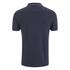 Le Shark Men's Bridgeway Polo Shirt - True Navy: Image 2
