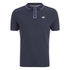Le Shark Men's Bridgeway Polo Shirt - True Navy: Image 1