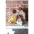 Stroopwafel Bag Clips: Image 3