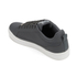 Gio Goi Men's Shepshed Perf Trainers - Grey: Image 4
