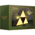 The Legend of Zelda Tri-Force Light - Yellow: Image 2