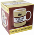 Special Brew Mug - Brown: Image 2