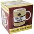 Special Brew Mug - Brown: Image 2