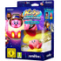 Kirby: Planet Robobot Includes Kirby amiibo (Kirby Collection)