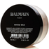Balmain Hair Shine Wax (100ml): Image 1