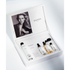 Balmain Hair Styling Gift Pack 1 (Worth £105.75): Image 3