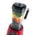 Salter EK2154 Multi-Purpose Blender Pro Smoothie and Juice Maker (1500W): Image 3