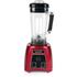 Salter EK2154 Multi-Purpose Blender Pro Smoothie and Juice Maker (1500W): Image 1