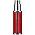 Atomiseur spray Travalo Milano HD Elegance - Rouge (5ml): Image 1
