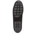 Lauren Ralph Lauren Women's Caliana Suede Loafers - Black: Image 5