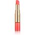 Summer Glow Estée Lauder Pure Color pour lèvres et joues -Pêche: Image 1