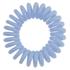 MiTi Professional Haargummi− Powder Blue (3 Stück): Image 1