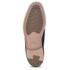Polo Ralph Lauren Men's Dillian Suede Chelsea Boots - Navy: Image 5