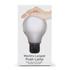 Worlds Largest Push Lamp: Image 1