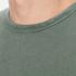 YMC Men's Almost Grown Sweatshirt - Green: Image 5