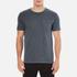 YMC Men's Wild Ones T-Shirt - Navy: Image 1