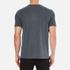 YMC Men's Wild Ones T-Shirt - Navy: Image 3