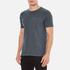 YMC Men's Wild Ones T-Shirt - Navy: Image 2