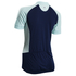 Sugoi Women's Evolution Ice Jersey - Indigo: Image 2