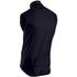 Sugoi Women's RS Vest - Black: Image 2