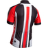 Sugoi Men's Evolution Pro Jersey - Black: Image 2