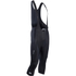 Sugoi Women's RS Pro Bib Knickers - Black: Image 1
