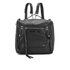 McQ Alexander McQueen Women's Convertible Box Backpack - Black: Image 1