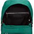 McQ Alexander McQueen Men's Classic Backpack - Dark Green: Image 4