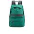 McQ Alexander McQueen Men's Classic Backpack - Dark Green: Image 1