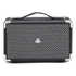 GPO Retro Mini Westwood Bluetooth Speaker - Black: Image 3