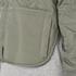 Cheap Monday Women's Parole Jacket - Elephant Grey: Image 6