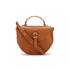 meli melo Women's Ortensia Mini Cross Body Bag - Tan: Image 1