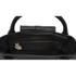 meli melo Women's Halo Mini Tote Bag - Black: Image 4