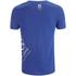 Crosshatch Men's Nazmin Graphic T-Shirt - Surf The Web: Image 2