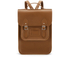 The Cambridge Satchel Company Women's Portrait Backpack - Vintage: Image 1