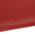 The Cambridge Satchel Company Women's 11 Inch Magnetic Satchel - Red: Image 5