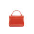 Furla Women's Candy Sugar Mini Crossbody Bag - Orange: Image 6