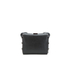 Furla Women's Electra Small Crossbody Bag - Black: Image 6