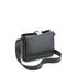 Furla Women's Electra Small Crossbody Bag - Black: Image 3