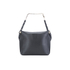 Furla Women's Minerva Small Crossbody Bag - Black: Image 6