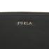 Furla Women's Bolero XL Crossbody Pouch Bag - Black: Image 4