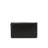 Marc Jacobs Women's Recruit Cross Body Wallet - Black: Image 6