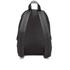 Marc Jacobs Women's Nylon Biker Mini Backpack - Black: Image 6