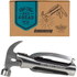 Gentlemen's Hardware Multi Purpose Hammer Tool: Image 3
